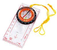 Планшетный жидкостный компас TSC-45