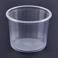 Одноразовая блистерная упаковка ПС-110083 (SL 11083) супница