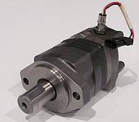 Гидромоторы «Char-lynn» («Eaton Vickers») серии 2000, модель 104-3053-006