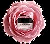 Новинка! Ночной крем «Розовая инфузия»