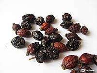 Шиповник порошок (плоды) 100 грамм