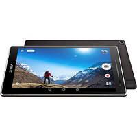 """Планшетный ПК 8"""" Asus ZenPad 8.0 LTE (Z380KNL-6A028A) Dark Gray / емкостный Multi-Touch (1280x800) I"""