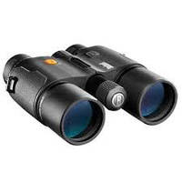 Дальномер Bushnell Fusion 1 Mile ARC 12x50, фото 1