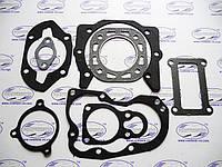 Набор прокладок ПД-10 (8 шт.), ПД-10; ПД-350