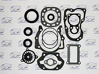 Ремкомплект пускового двигателя П-350 (с редуктором), СМД-60; Т-150; Т-151