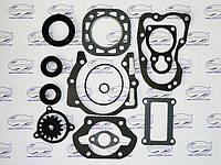 Ремкомплект пускового двигателя ПД-10 (с редуктором), МТЗ-80; МТЗ-82