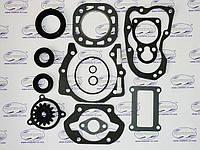 Ремкомплект пускового двигателя ПД-10 (с редуктором), Т-4АМ; ТТ-4