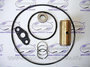 Ремкомплект турбокомпрессора ТКР 11Н1/11Н2, СМД-60, СМД-17КН/18Н