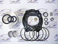 Ремкомплект компрессора (полный) Н D-15 н/о, МТЗ, ЮМЗ, Т-40
