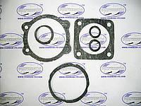 Набор прокладок компрессора, Д-240, МТЗ-80