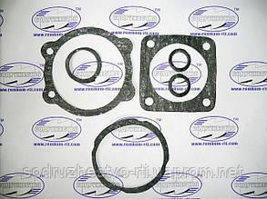 Набор прокладок компрессора Д-240 / МТЗ-80