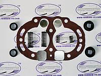Ремкомплект головки компрессора, ЗиЛ, Т-150, КамАЗ