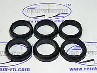 Набор колец (манжет) гайки крышки клапанов СМД-60 / Т-150