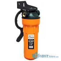 Фильтр механической очистки горячей воды Filter1 FPV-112 HW