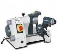 Станок для заточки инструмента Opti GH 20T