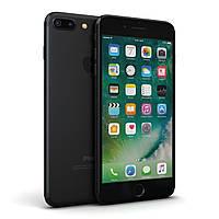 Мобильный телефон Apple iPhone 7 Plus 32 Gb Black