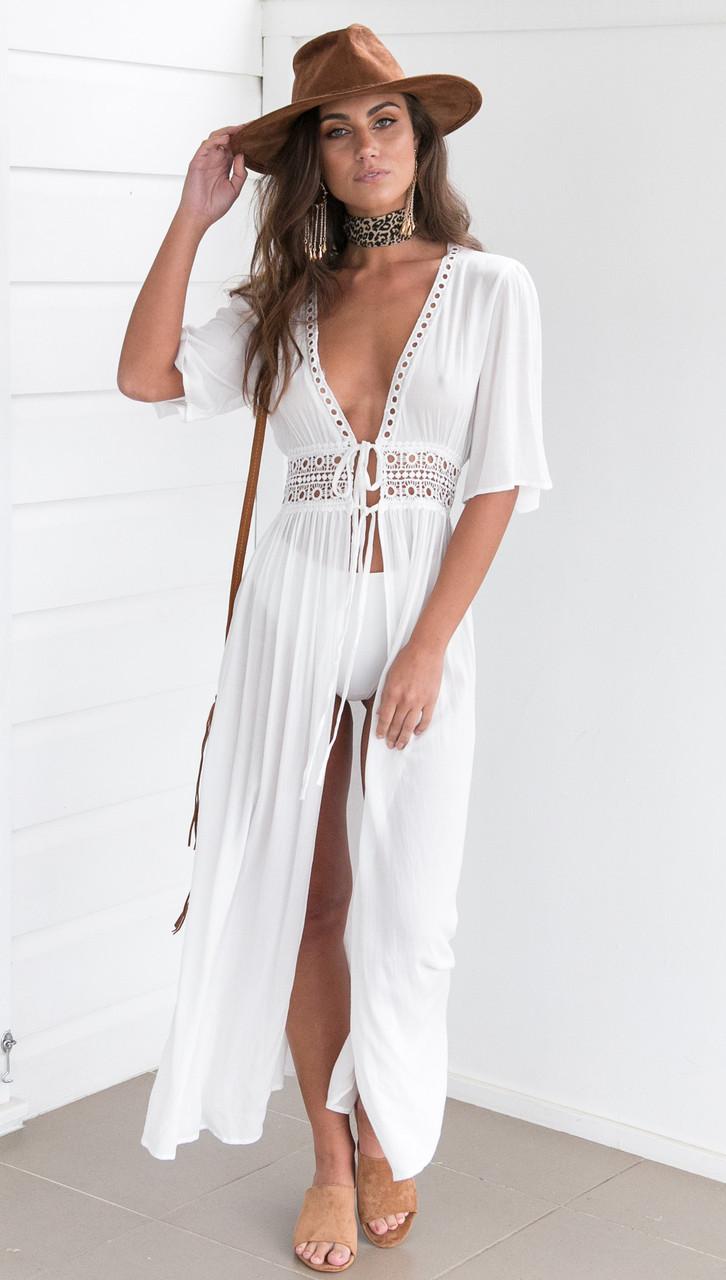 76ac937f24d Женское платье AL-7787-00  продажа