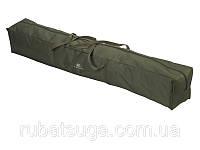 Чехол для палатки JRC Cocoon XL Bivvy Bag