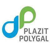 Сотовый поликарбонат Полигаль-Стандарт 6 мм