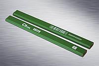 Олівець каменяра плоский 18 см CORONA 55 шт./уп C0229  /Corona