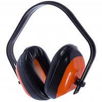 Навушники захисні C0010 CE SNR-21dB EN352, 10/200 шт/уп. / Corona protect