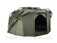 Палатка JRC Quad Continental Dome