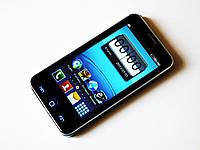 Мобильный телефон DONOD N50 (KEEPON) 2SIM + TV + FM + camera + bluetooth!