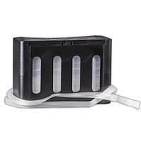 СНПЧ универсальная для Canon HP для принтера МФУ система непрерывной подачи чернил печать фото BOX