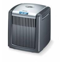 Очиститель воздуха Beurer LW 110 Anthrazite