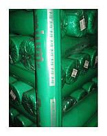 Агроволокно белое, плотность 19 г/кв.м, ширина 3.2 м, длина 100 м
