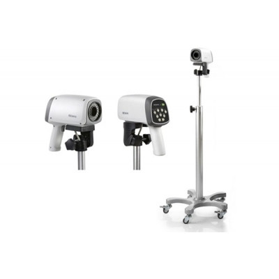 Видеокольпоскоп C3/C6