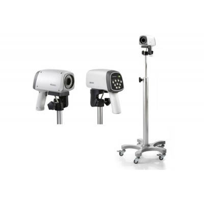 Видеокольпоскоп C3/C6, фото 2