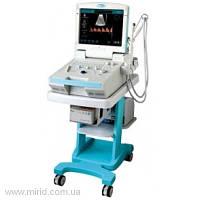 Переносной ультразвуковой сканер SLE-901
