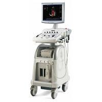 Система ультразвуковая  диагностическая  Vivid P3