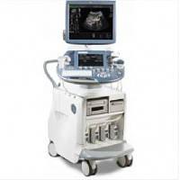 Система ультразвуковая диагностическая медицинская Voluson E8