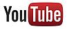 Теперь мы на YouTube!
