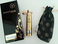 Montale Vanilla Exstasy 20 мл