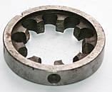 Плашка М-52х1,5,(мелкий шаг), 9ХС, фото 2