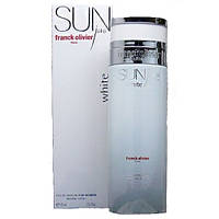 Franck Olivier Sun Java White EDT 75ml (ORIGINAL)