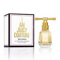 Juicy Couture I Am EDP 30ml (ORIGINAL)