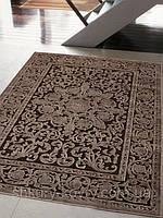 Рельефные ковры Бельгия, фото 1