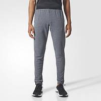 Адидас мужские брюки для бега Ultra Energy Pants BQ9397 - 2017/2
