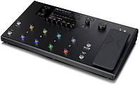 Гитарный процессор Line 6 Helix LT