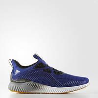 Кроссовки мужские для бега adidas Alphabounce BW1219