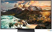 3D LED телевизор Sony KD-65ZD9