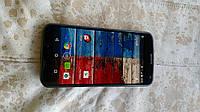 Motorola Moto X  XT1060,GSM,CDMA, 5.1.#809