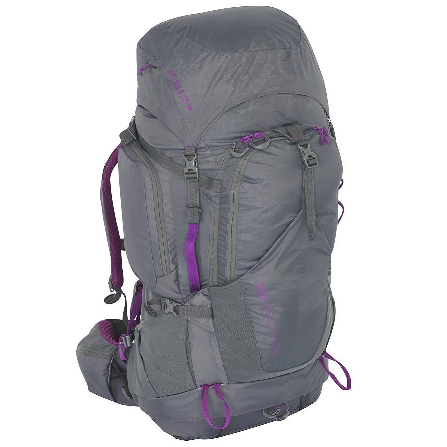 Рюкзак Kelty Redcloud 80 W