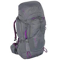 Рюкзак Kelty Redcloud 80 W, фото 1