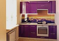 """Кухня """"Фреш 2,0 м"""" Альфа-Мебель"""