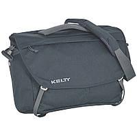 Сумка Kelty Versant Messenger Bag, фото 1